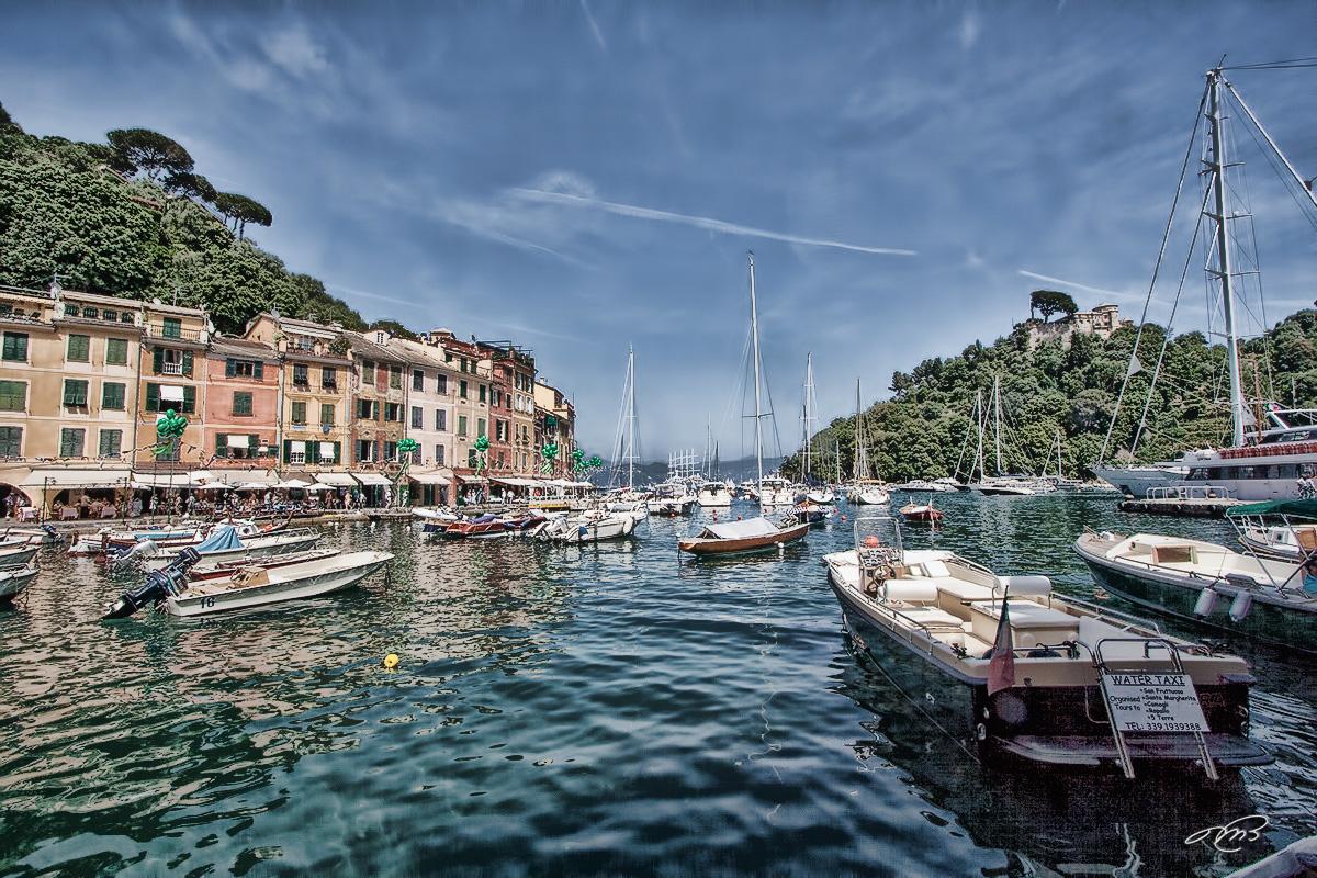 Portofino IMG_8598.jpg