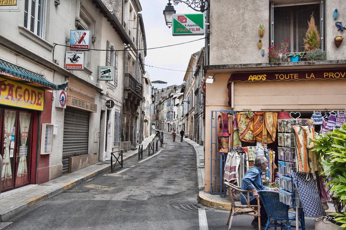 Provence IMG_8357.jpg