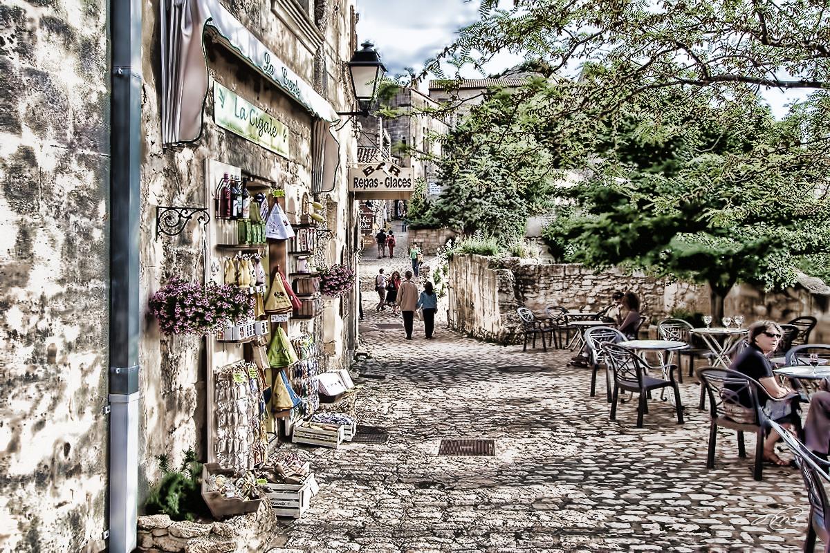 Provence IMG_8387.jpg