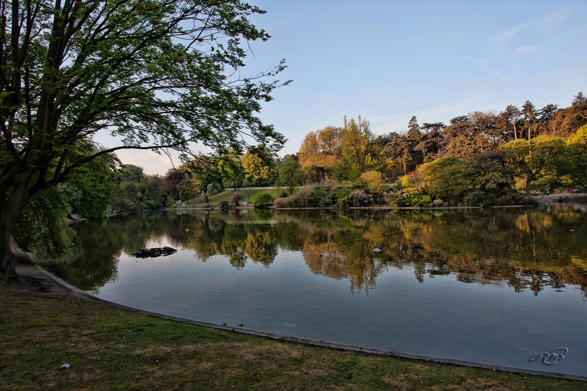 parc montsouris-IMG_4475.jpg