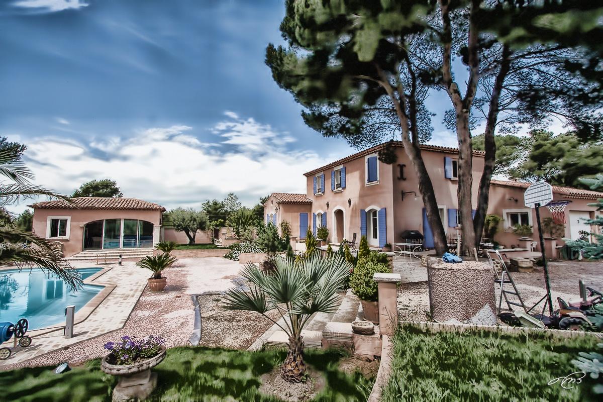 Provence IMG_8331.jpg