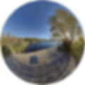 1I5A4416 Panorama Panorama_2019-08-19_13