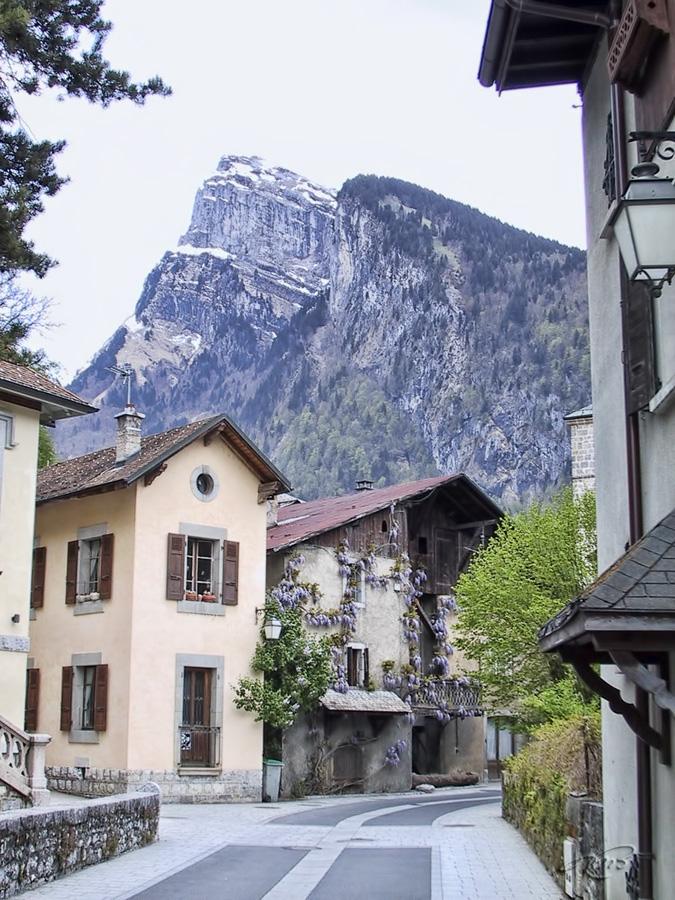 Haute-Savoie 0860