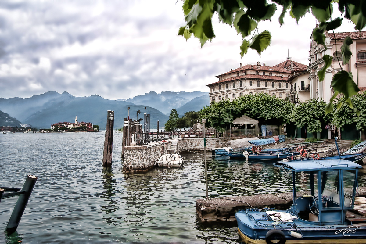 Isola bella IMG_9045.jpg