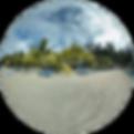 IMG_20190214_100942 Panoramav2_2019-08-2