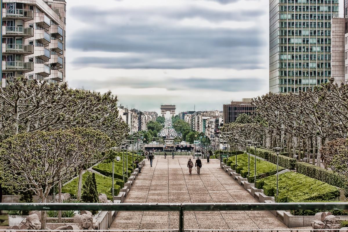 paris-IMG_2482.jpg