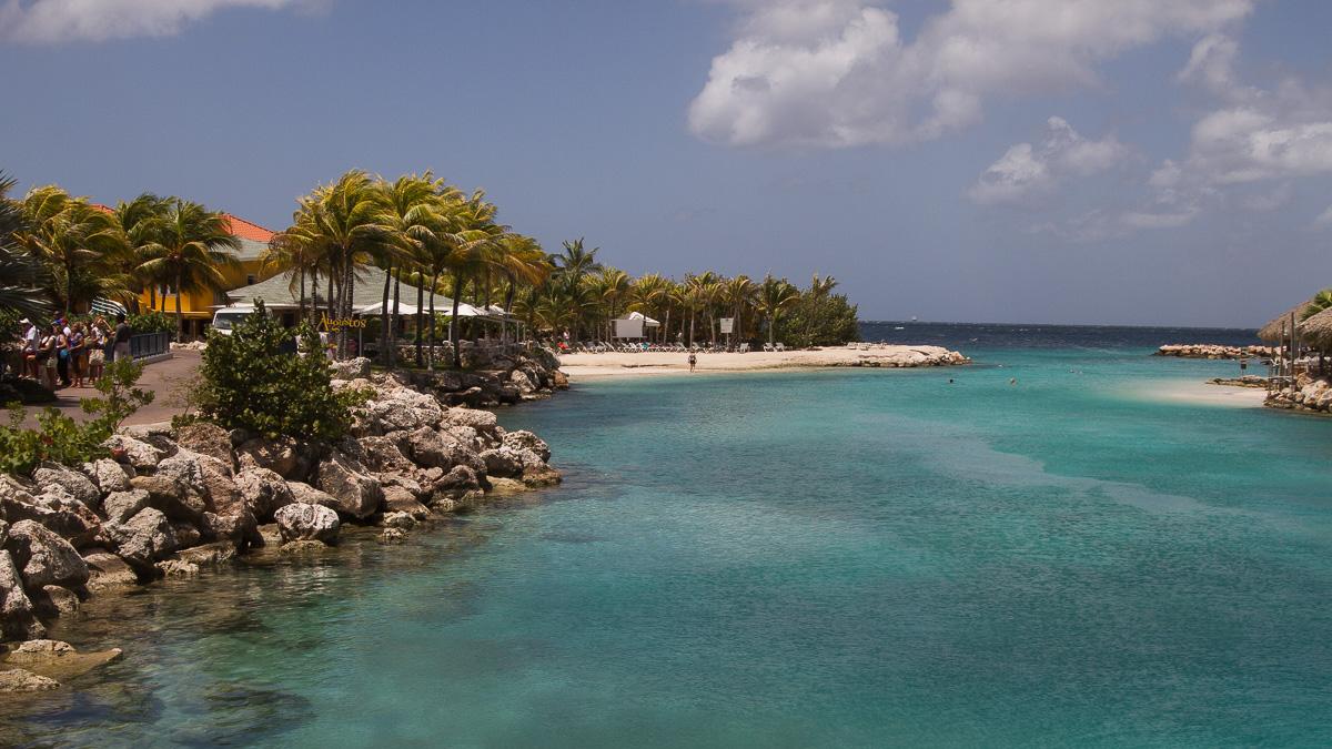 Curaçao 0557