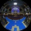 aaaHB-1I5A7098 Panorama_2019-08-21_17.10