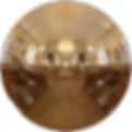 HB-1I5A7428 Panorama_2019-08-27_10.55.41