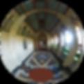 IMG_20180812_160307v2_2019-08-29_17.11.0