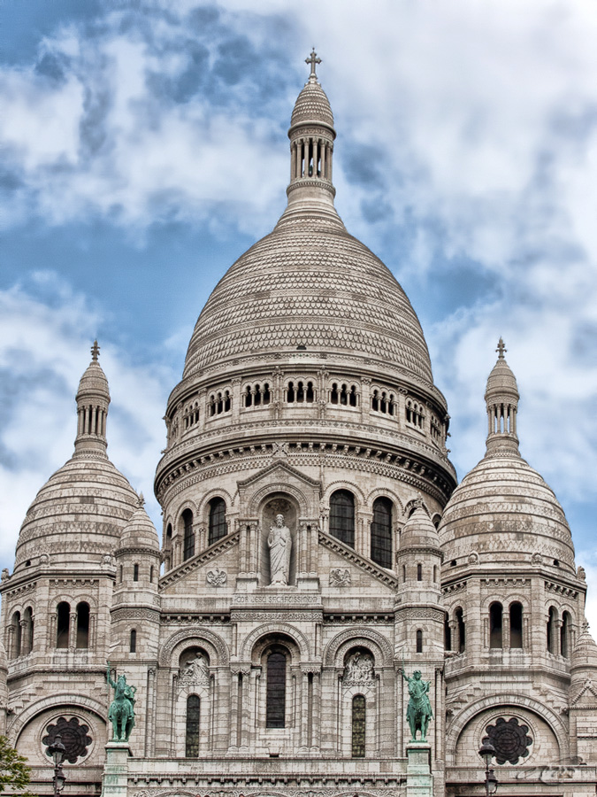 paris-IMG_2499.jpg