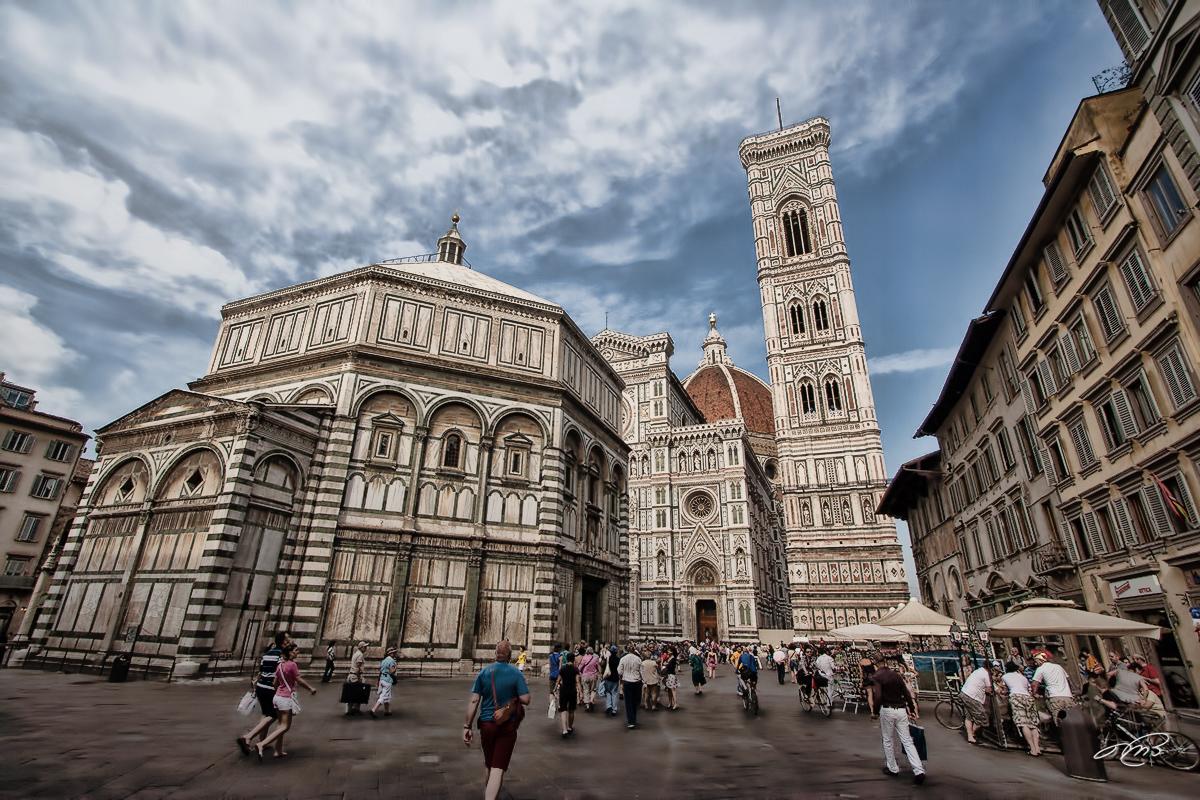 Florence IMG_8724.jpg