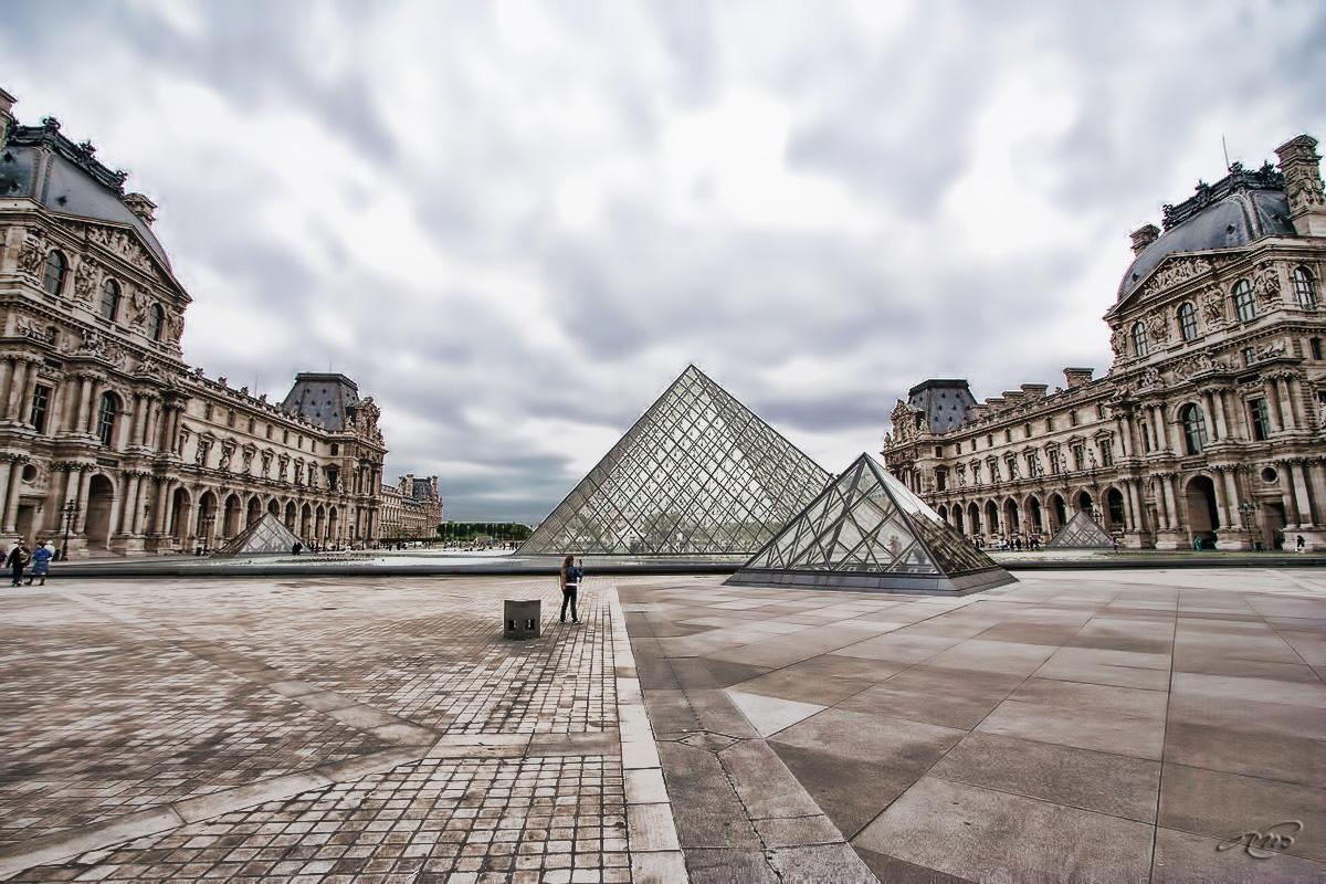 Paris IMG_7933.jpg