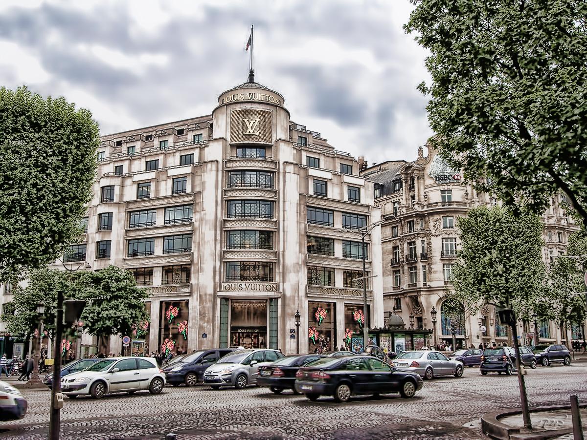 Paris IMG_7951.jpg