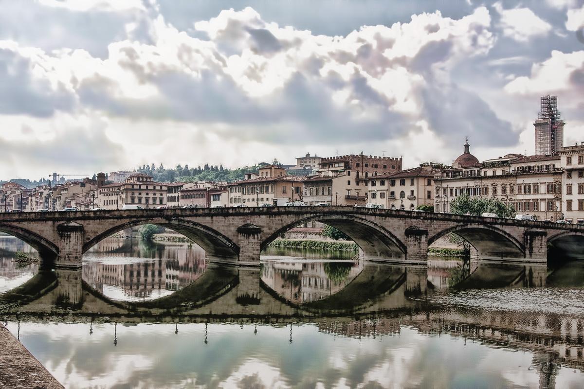 Florence-IMG_4012.jpg