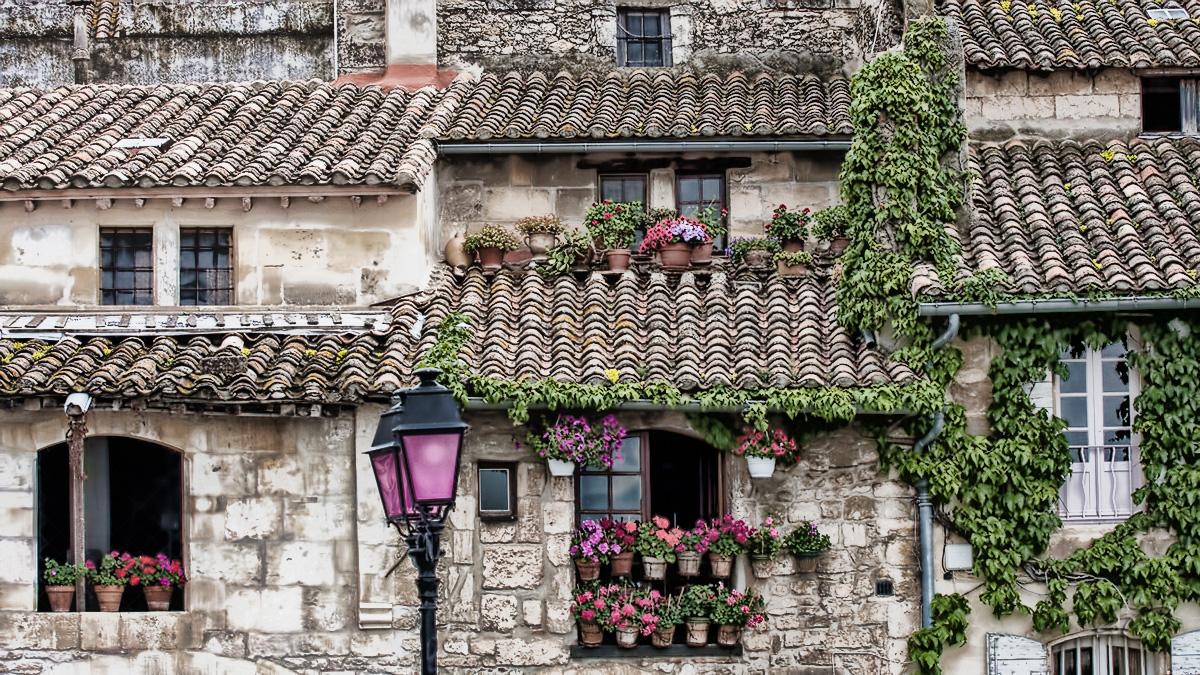 provence-IMG_2754.jpg