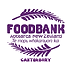 FB CANTY Logo.png