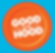 GITH_Logo.png