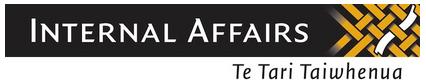DIA_Logo.png