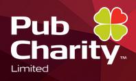 Pub_Charity.png