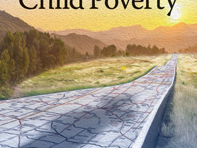Reducing Child Poverty: A Call to Action