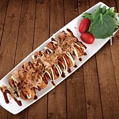 Takoyaki