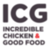 icg-text-new.png
