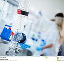 chemistry-development-medicine-pharmacy-