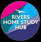 river home study hub.png