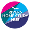 river home study hub.png