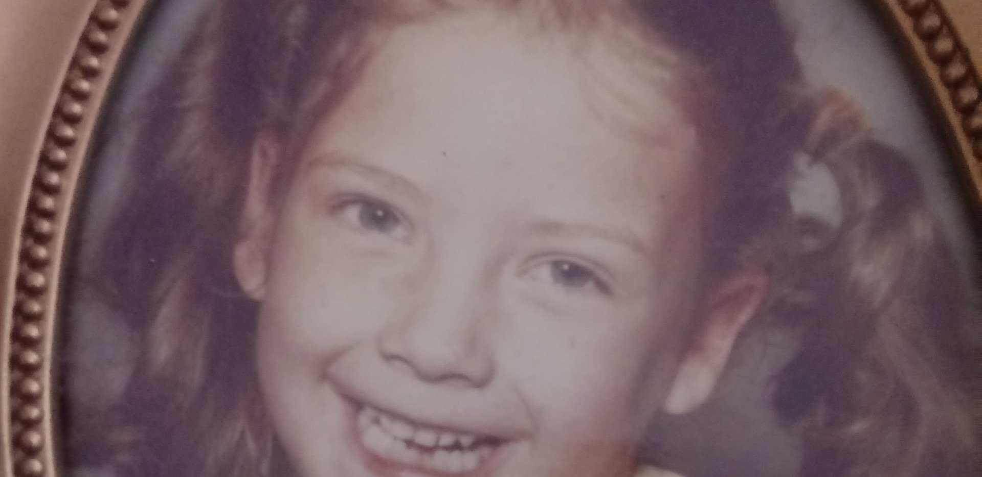 childhood pic Claire Gasson.jpg