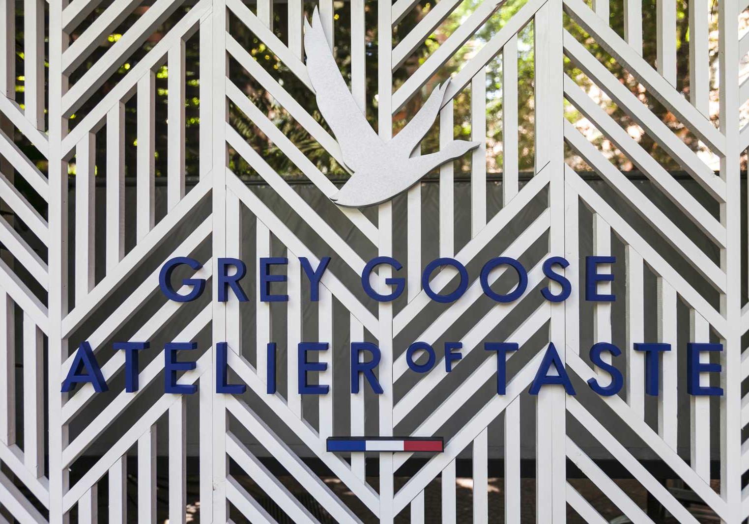 Grey-Goose77.jpg