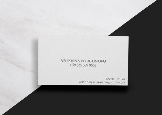 studioVAGH_AriannaBorgonovo.png