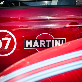 DISCOVERY MARTINI RISERVA SPECIALE-42.jp
