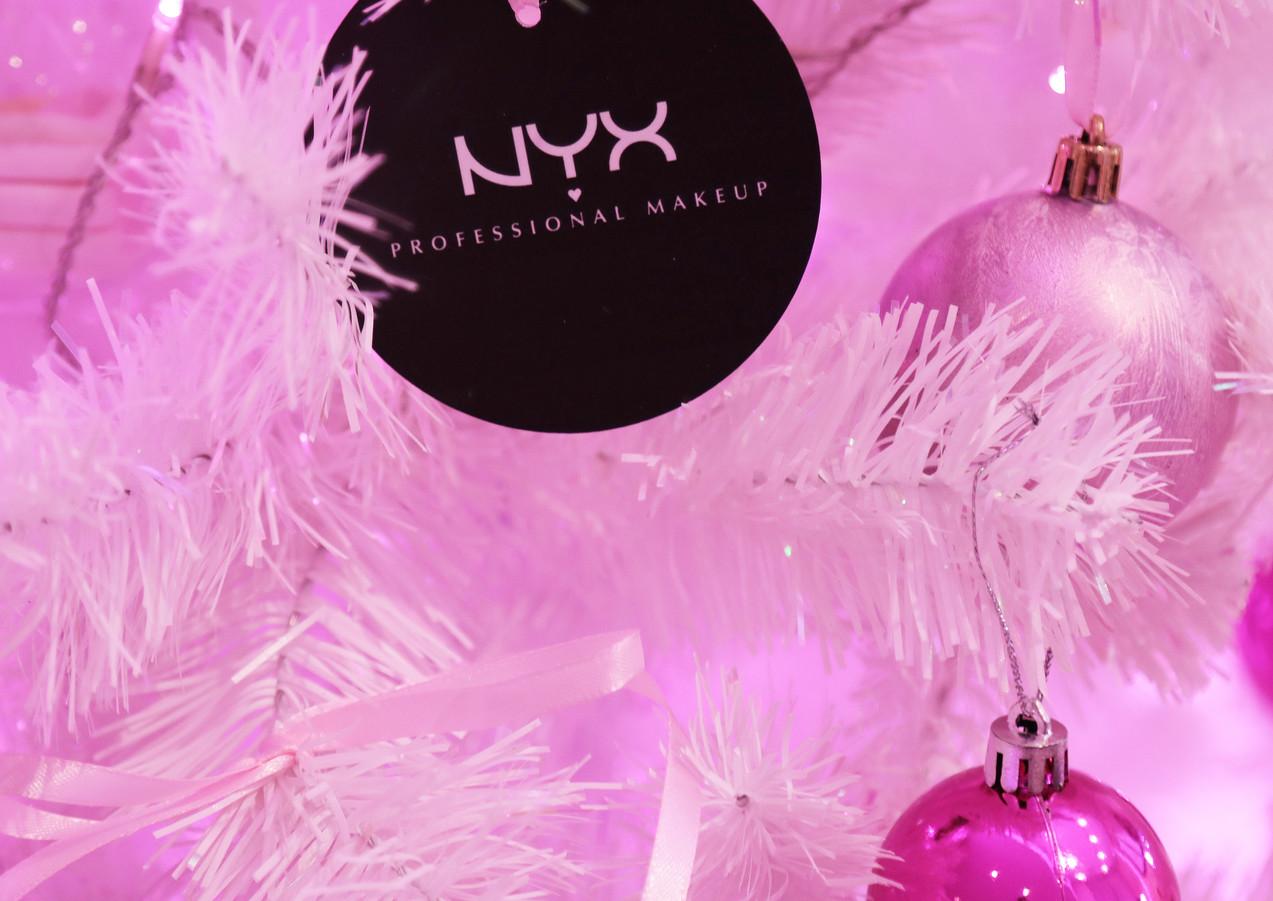 Nyx_studioVAGH.jpg