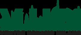 Logo VUM.png