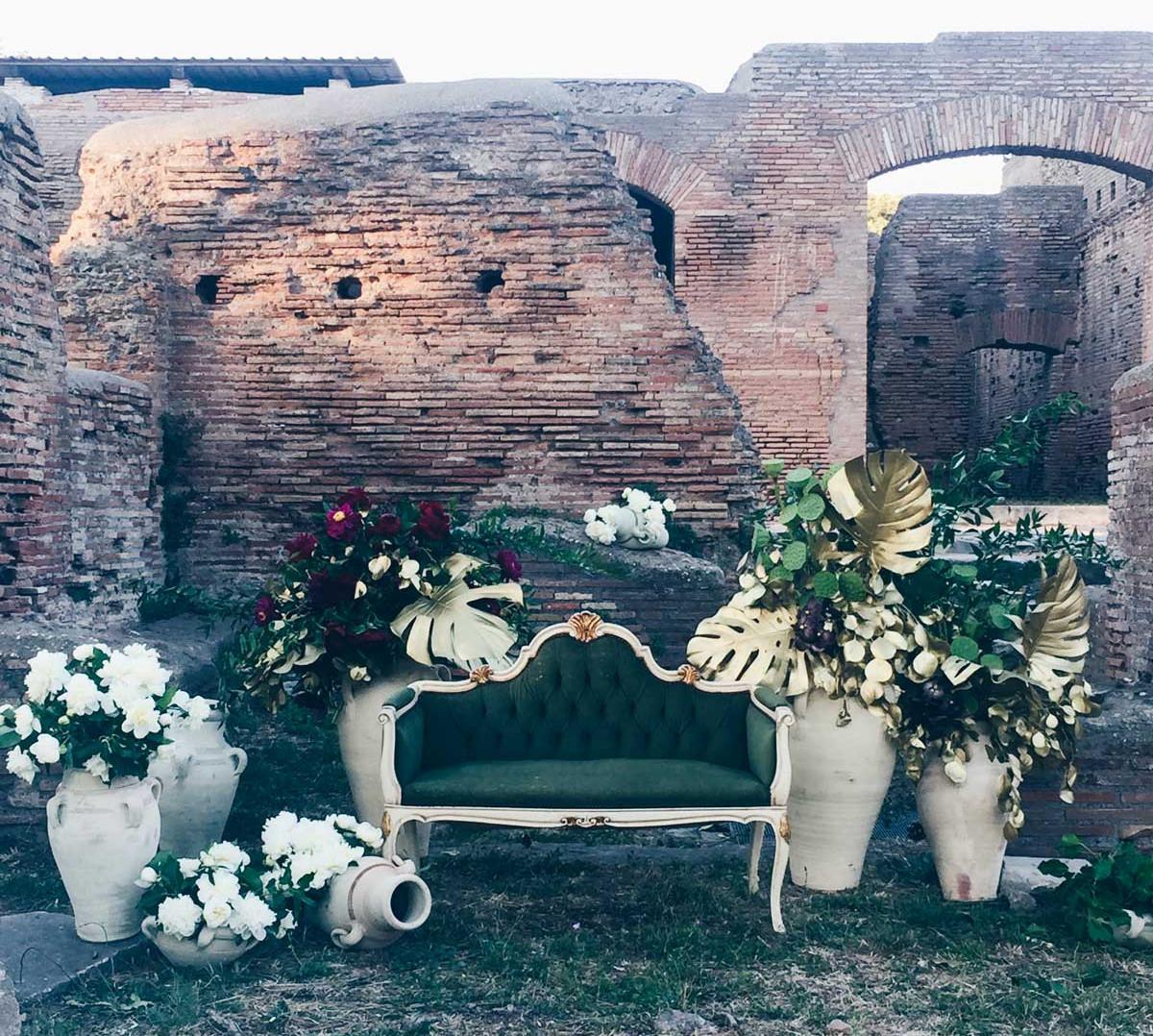 studioVAGH_Bulgari Roma