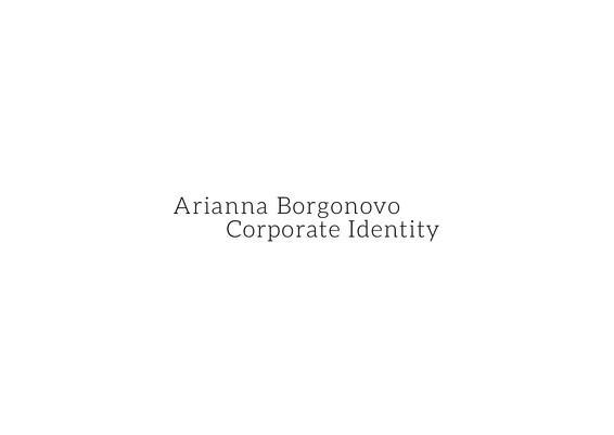 studioVAGH_AriannaBorgonovo.jpg