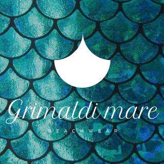 studioVAGH_GrimaldiMare