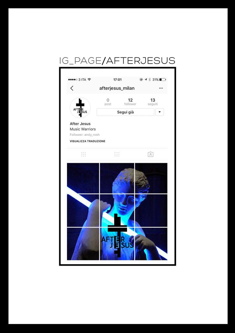 studioVAGH_AfterJesus.jpg