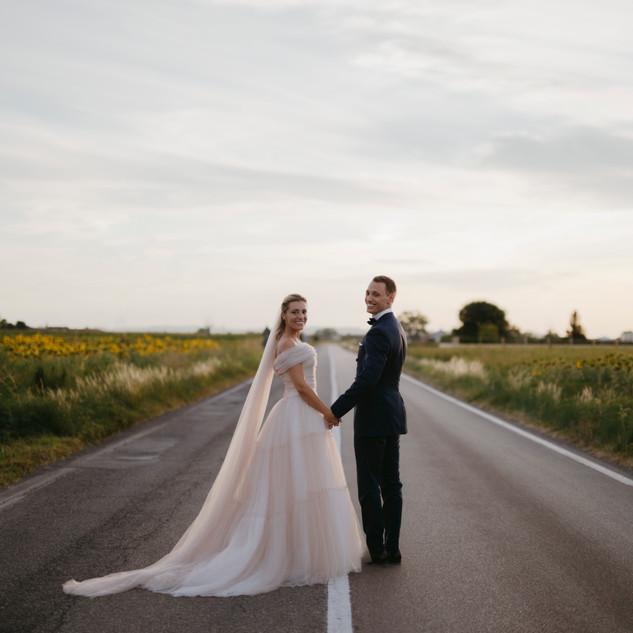 studiovagh_matrimonio_Giulia e Domenico.