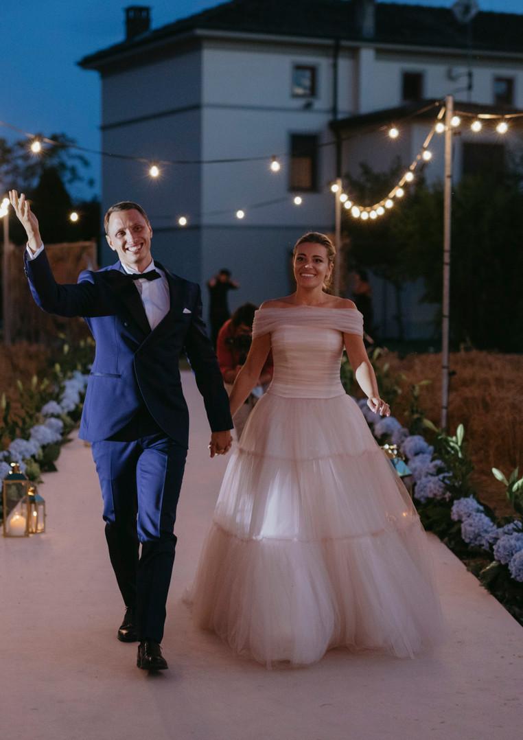 studiovagh_matrimonio_Giulia e Domenico
