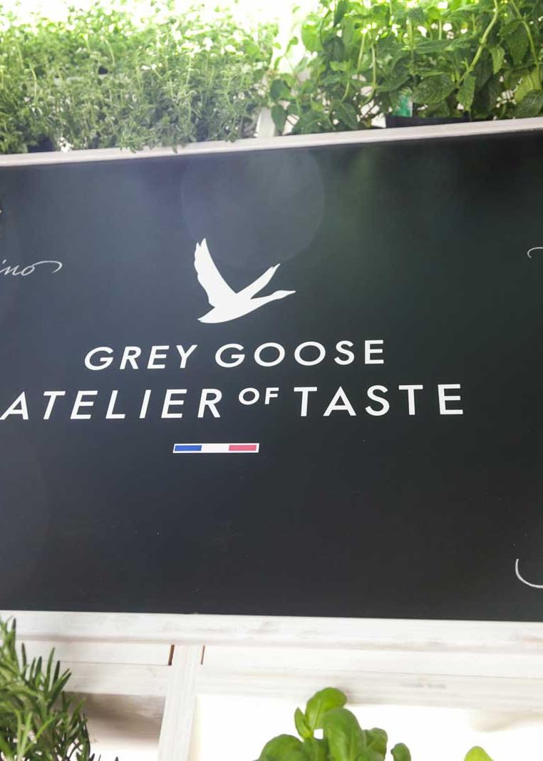 Grey-Goose51.jpg