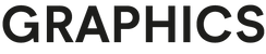 studioVAGH_GRAPHICS.png