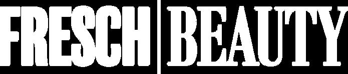 Logo_wit 3.png