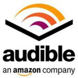 audible square image 300 dpi