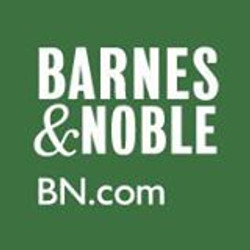 barnes and noble square