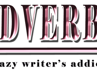 Adverbs: the Lazy Writer's Addiction