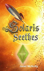 Solaris Seethes front cover.jpg