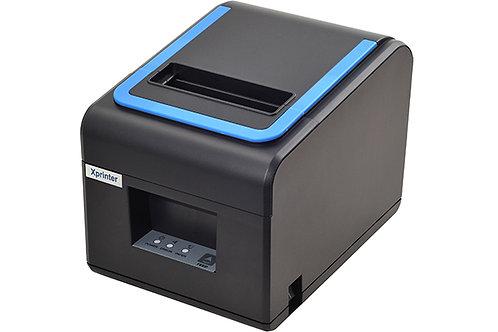 Xprint V320m USB